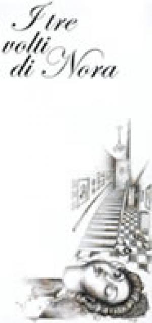 itrevoltidinora[1].jpg